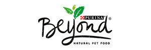 Beyond Purina